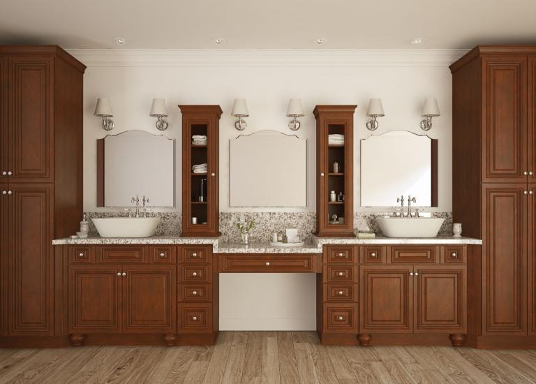 Fresh Vanity For Bathroom Gallery