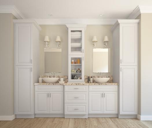 bathroom cabinets tucson