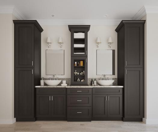 ready to assemble bathroom vanities bathroom vanities 20241