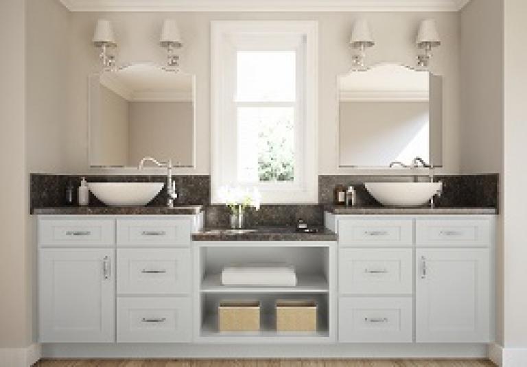Bathroom Vanities You Put Together bathroom vanities you put together - bathroom design concept