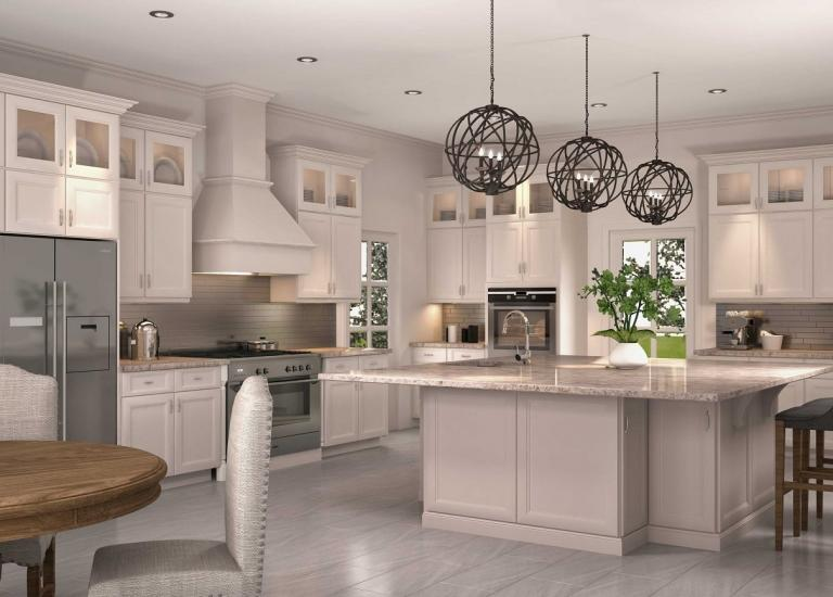 Ready to assemble kitchen cabinets kitchen cabinets basic kitchen starting at 318766 239075 solutioingenieria Choice Image