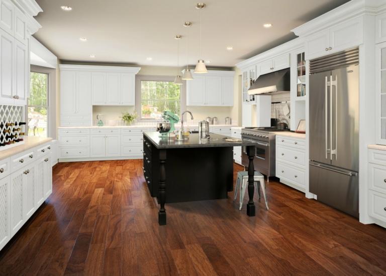 Kitchen Cabinets Diy ready to assemble kitchen cabinets - kitchen cabinets