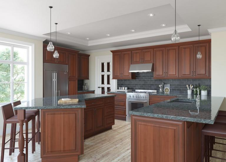 Fantastic Ready To Assemble Kitchen Cabinets The Rta Store Interior Design Ideas Inamawefileorg