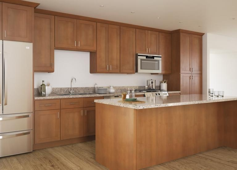 ready to assemble kitchen cabinets kitchen cabinets rh thertastore com kitchen cabinets pictures and ideas kitchen cabinets pictures photos