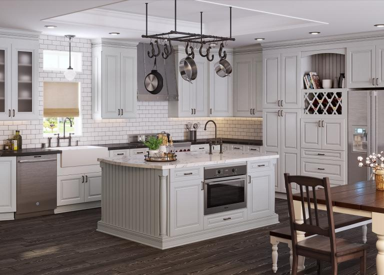 classic cabinet photo style columbus kitchen traditional cabinets
