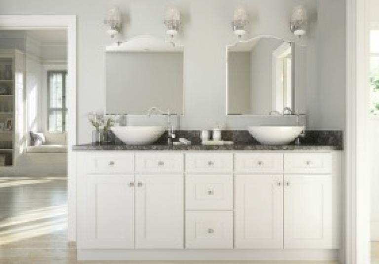 ready to assemble bathroom vanities bathroom vanities