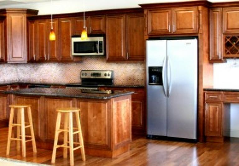 Ready To Assemble Kitchen Cabinets - Kitchen Cabinets