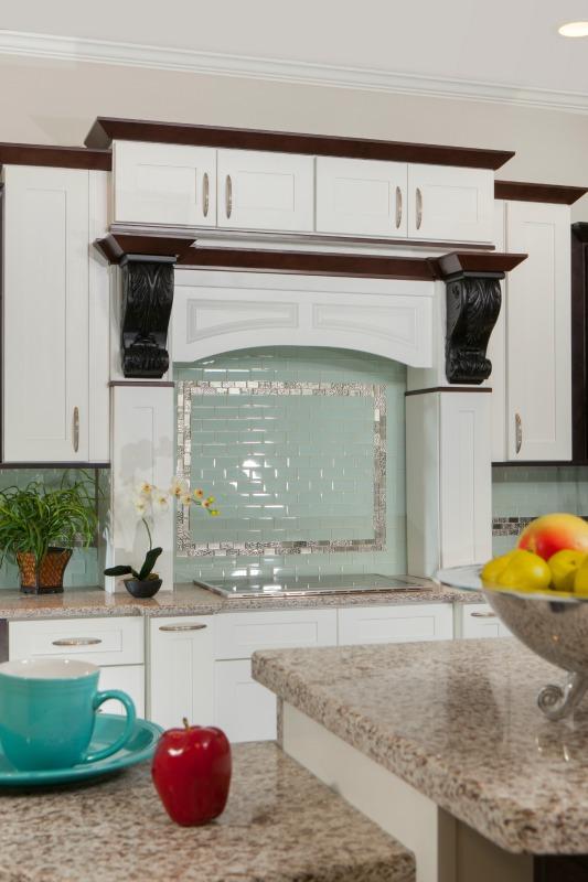 Aspen Rta Kitchen Cabinets By Adornus photo - 8