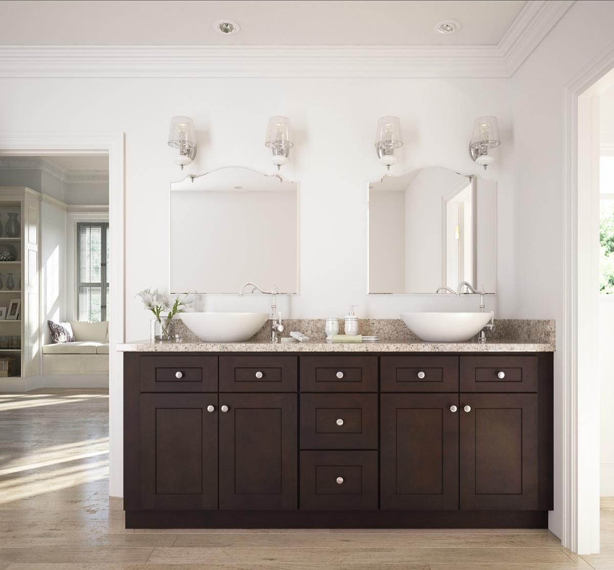 coffee shaker ready to assemble bathroom vanities