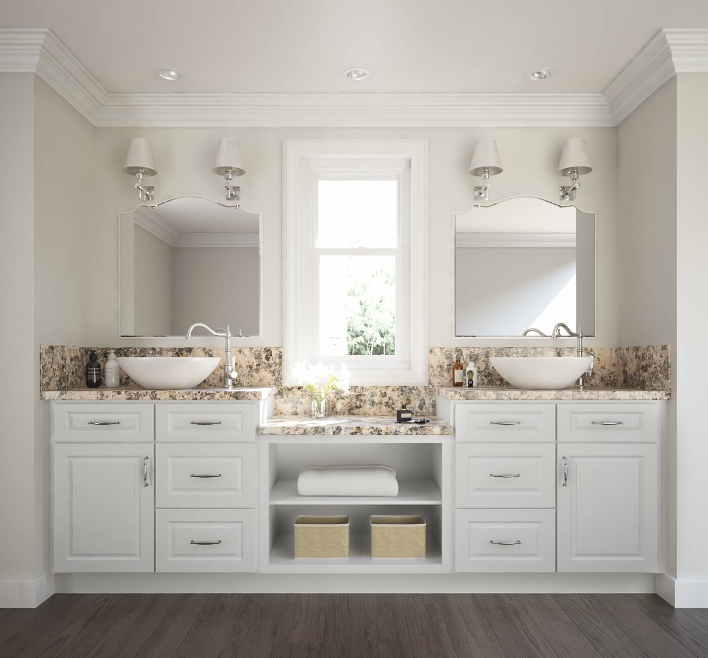 Bathroom Vanities Florida Ready To Assemble Bathroom Vanities Bathroom Vanities