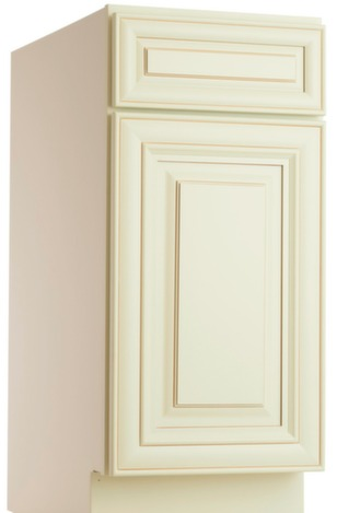 French%2520Vanilla%2520Glaze%2520Base%2520Cabinet%25203