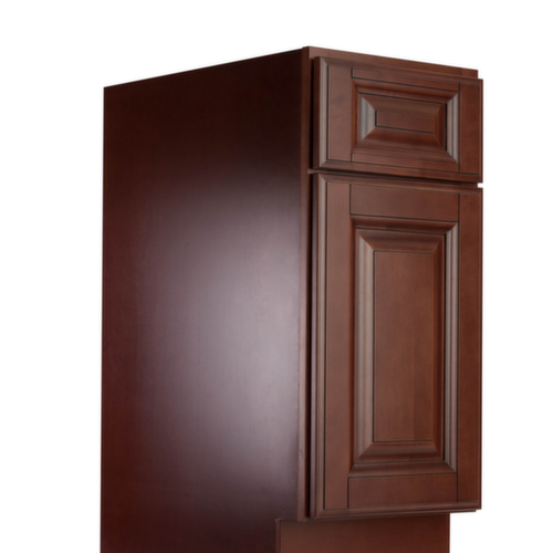 Sonoma Merlot Pre Assembled Kitchen Cabinets Kitchen Cabinets
