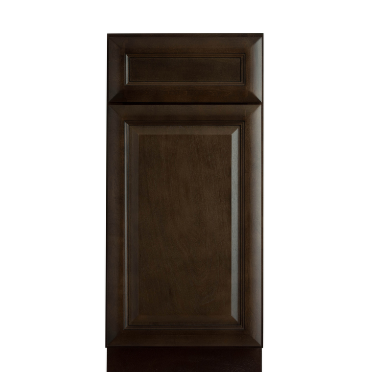 Assembled%25252520Regency%25252520Espresso%25252520Base%25252520Cabinet%252525201