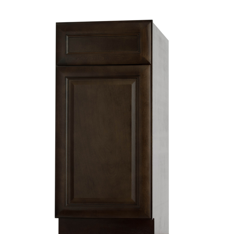 Assembled%25252520Regency%25252520Espresso%25252520Base%25252520Cabinet%252525202