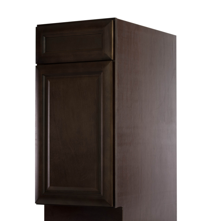 Assembled%25252520Regency%25252520Espresso%25252520Base%25252520Cabinet%252525204