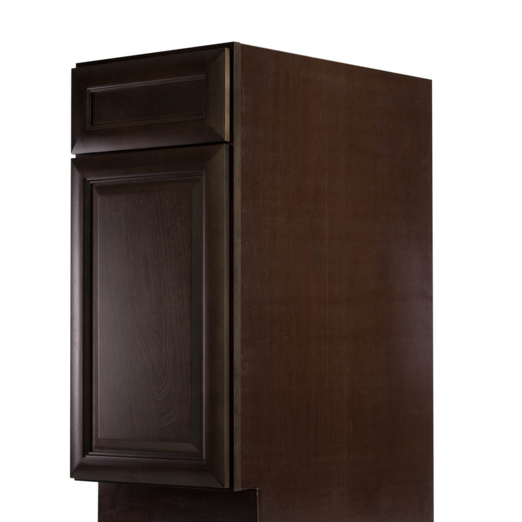 Assembled%25252520Regency%25252520Espresso%25252520Base%25252520Cabinet%252525205