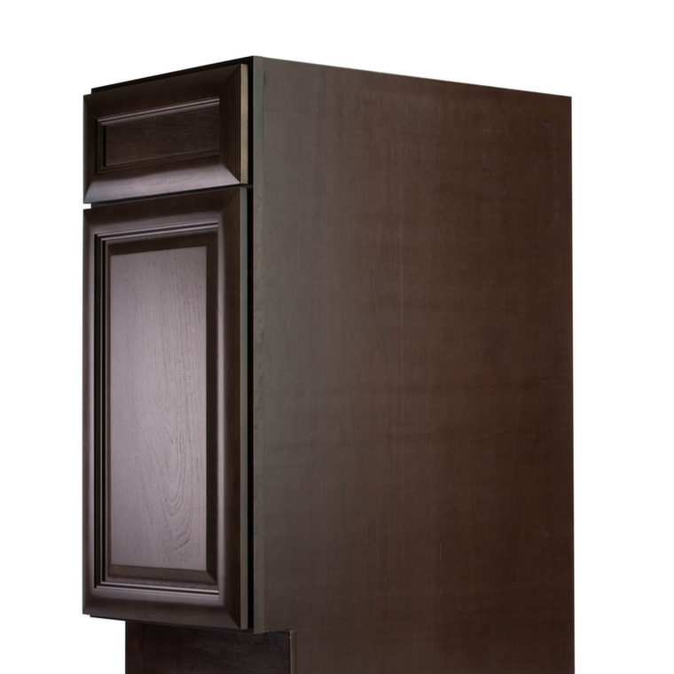 Assembled%25252520Regency%25252520Espresso%25252520Base%25252520Cabinet%252525206