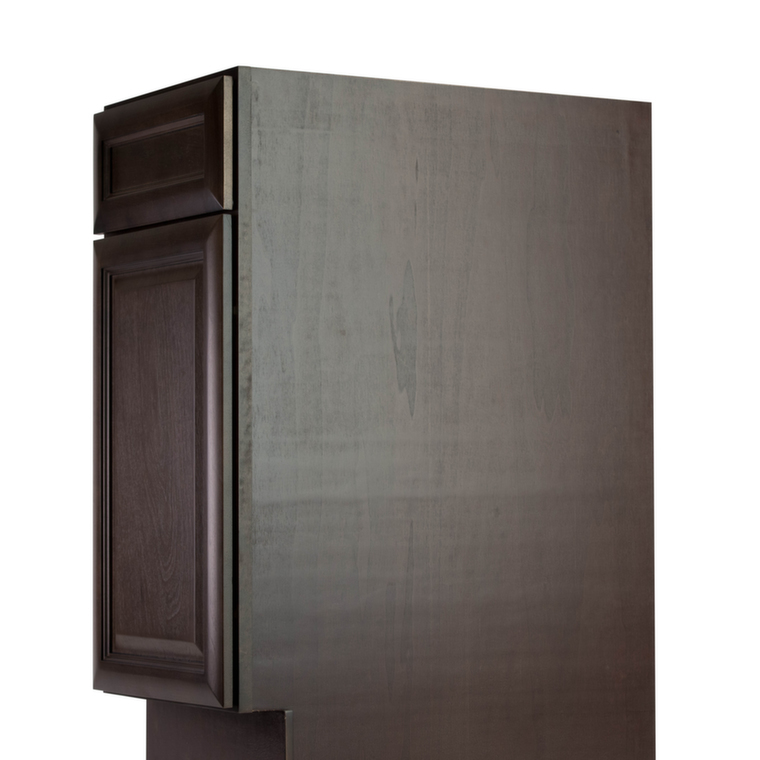 Assembled%25252520Regency%25252520Espresso%25252520Base%25252520Cabinet%252525207