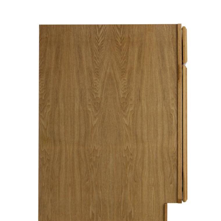 Harvest oak pre assembled kitchen cabinets kitchen for Pre assembled cupboards
