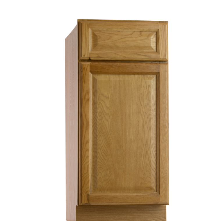 Harvest Oak Pre Assembled Kitchen Cabinets Kitchen Cabinets