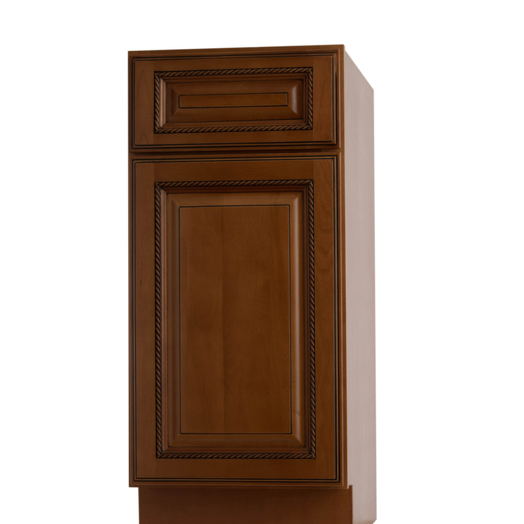 Nutmeg Twist Ready To Assemble Kitchen Cabinets Kitchen Cabinets