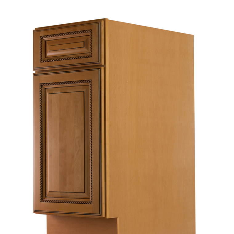 U Haul Self Storage Pre Assembled Kitchen Cabinets