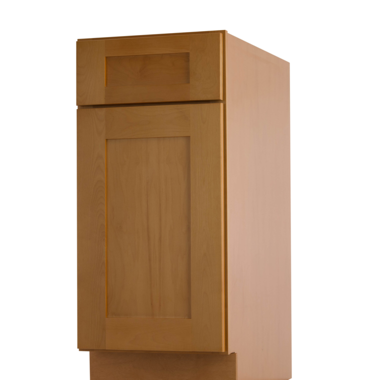 Assembled%2520Shaker%2520Honey%2520Base%2520Cabinet%25203