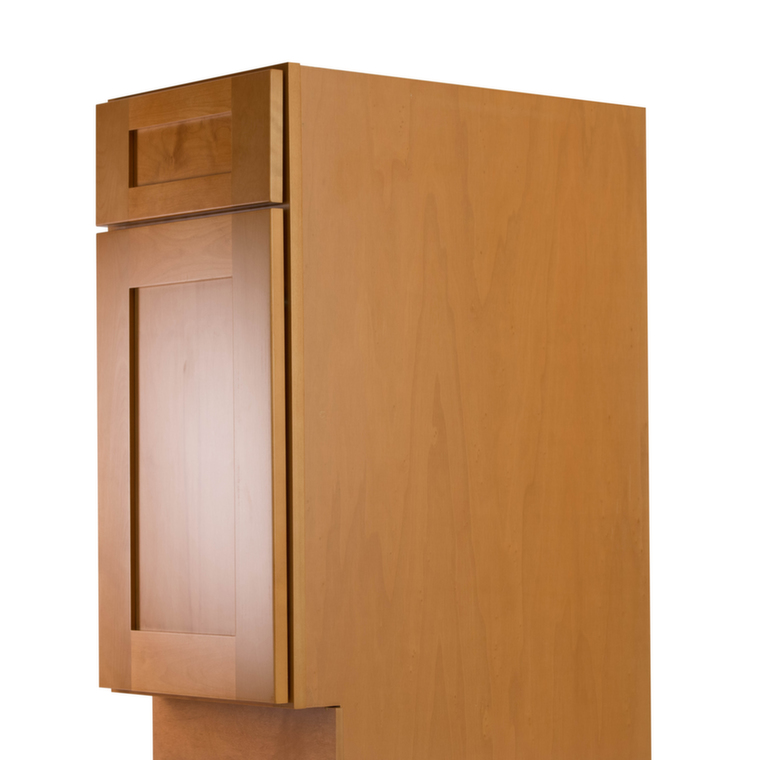 Assembled%2520Shaker%2520Honey%2520Base%2520Cabinet%25206
