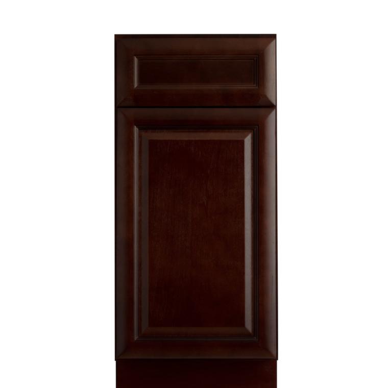 assembled bathroom cabinets images