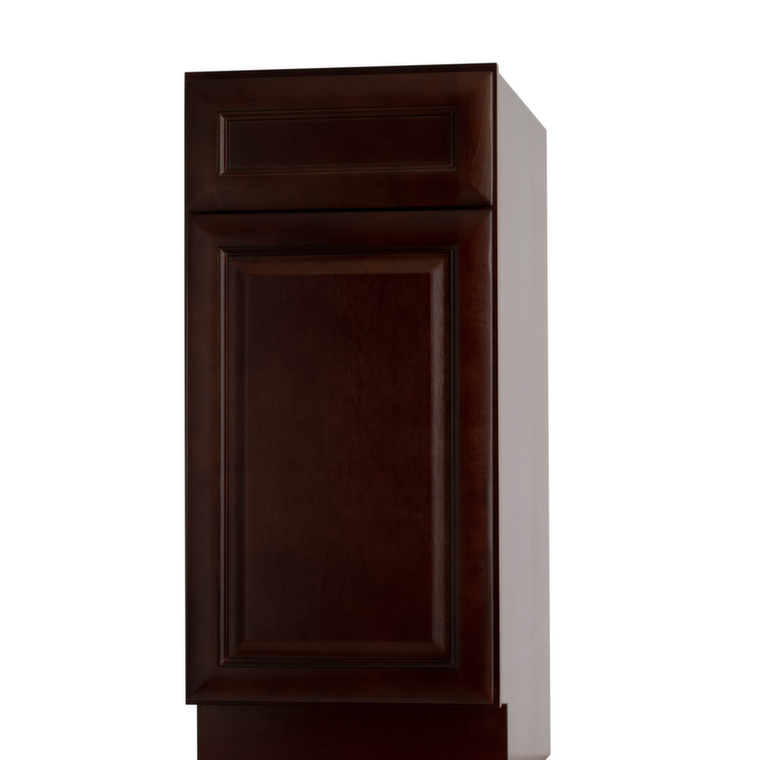 Assembled%25252520Regency%25252520Pomegranate%25252520Glaze%25252520Base%25252520Cabinet%252525202