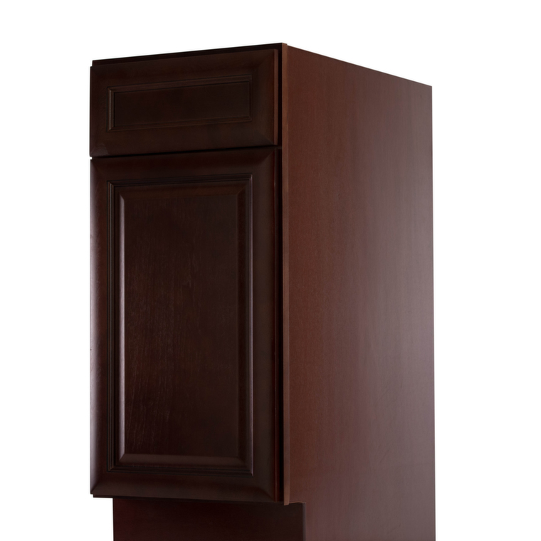 Assembled%25252520Regency%25252520Pomegranate%25252520Glaze%25252520Base%25252520Cabinet%252525204