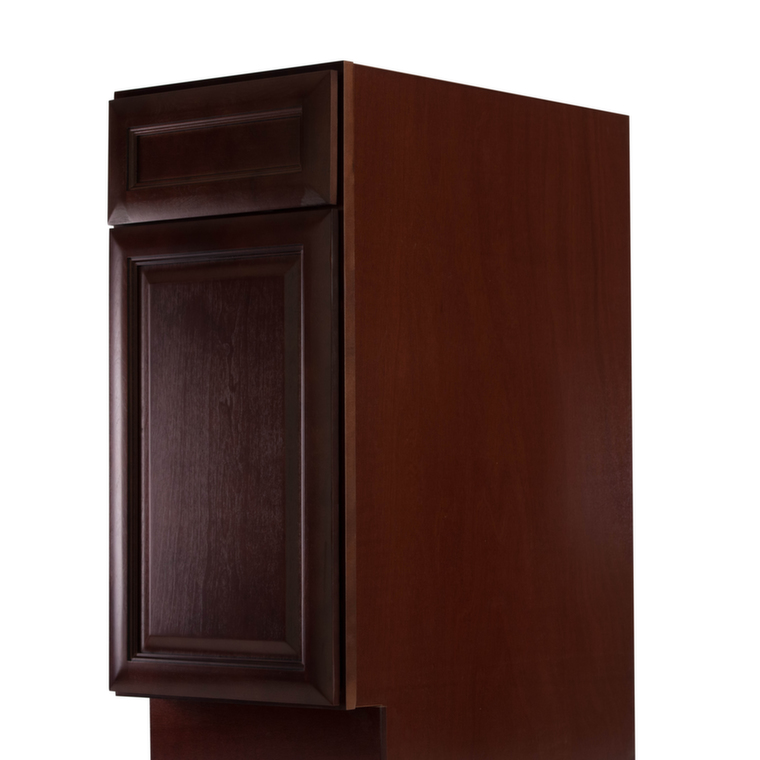 Assembled%25252520Regency%25252520Pomegranate%25252520Glaze%25252520Base%25252520Cabinet%252525205