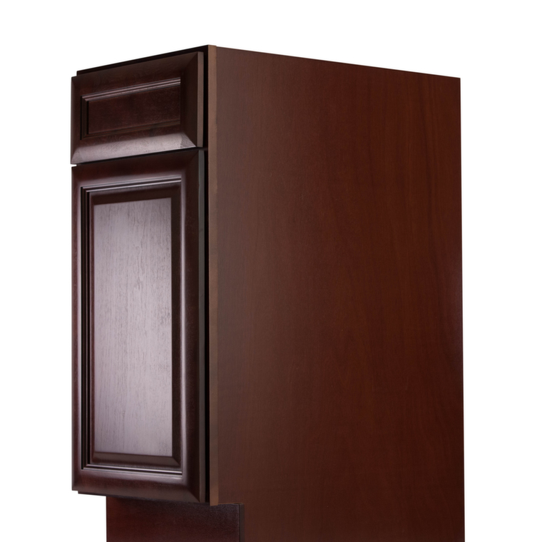 Assembled%25252520Regency%25252520Pomegranate%25252520Glaze%25252520Base%25252520Cabinet%252525206
