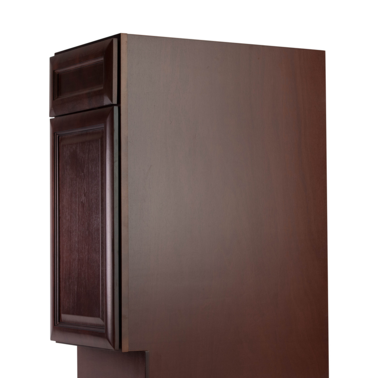 Assembled%25252520Regency%25252520Pomegranate%25252520Glaze%25252520Base%25252520Cabinet%252525208