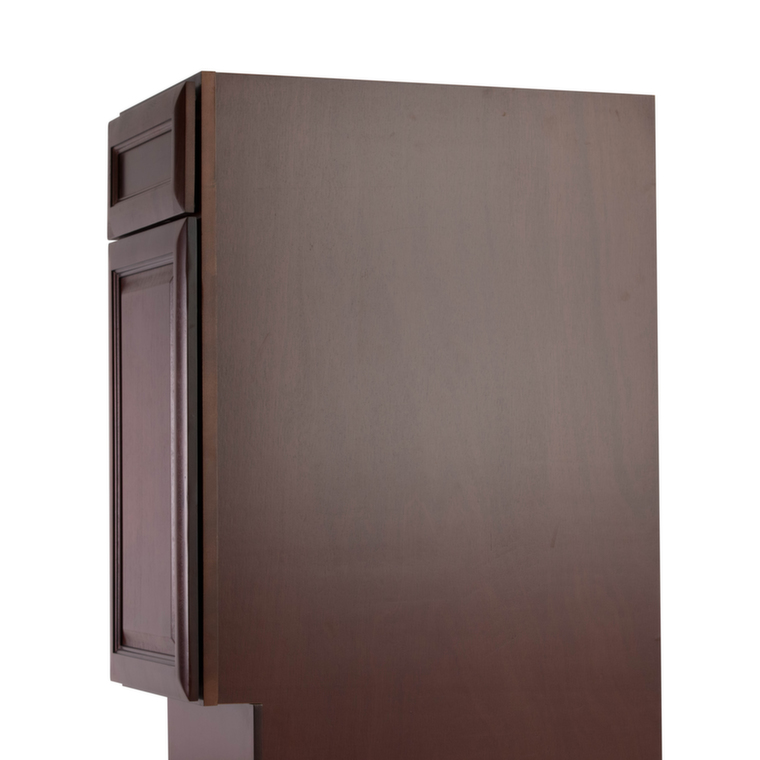 Assembled%25252520Regency%25252520Pomegranate%25252520Glaze%25252520Base%25252520Cabinet%252525207