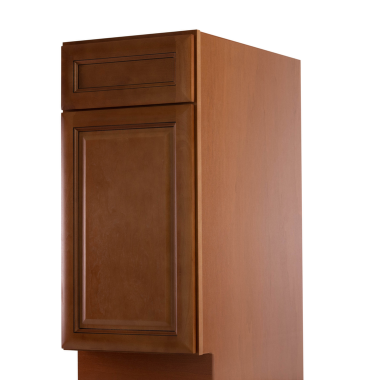 U haul self storage pre assembled kitchen cabinets for Assembled kitchen cabinets