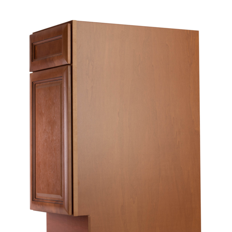 U haul self storage pre assembled kitchen cabinets for Pre assembled kitchen units