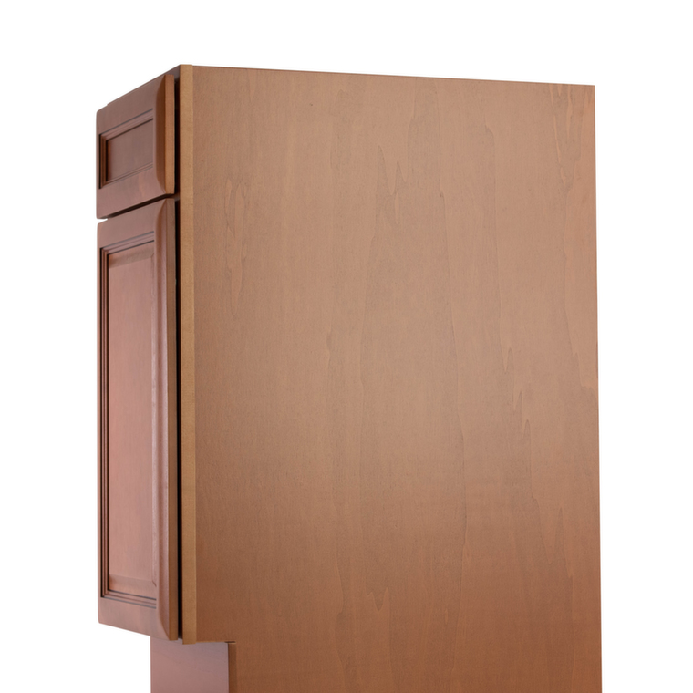 Assembled%252520Regency%252520Spice%252520Glazed%252520Base%252520Cabinet%2525208