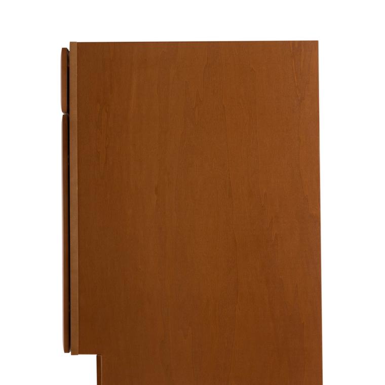 regency spiced glazed pre assembled kitchen cabinets the