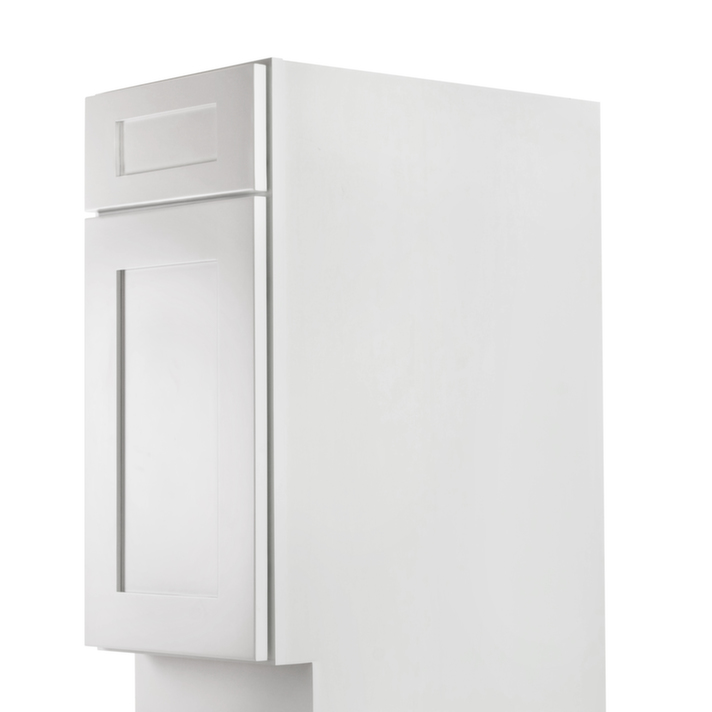 Assembled%2520Aspen%2520White%2520Base%2520Cabinet%25206