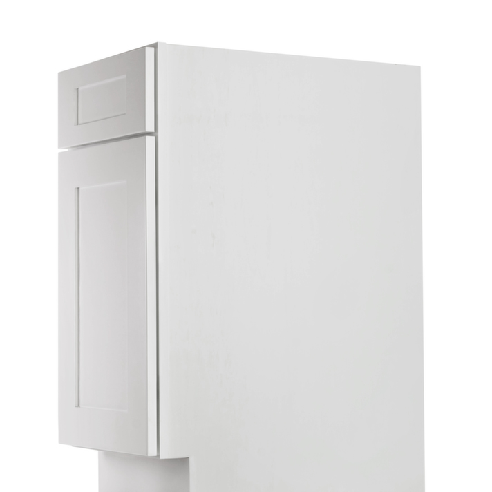 Assembled%2520Aspen%2520White%2520Base%2520Cabinet%25207