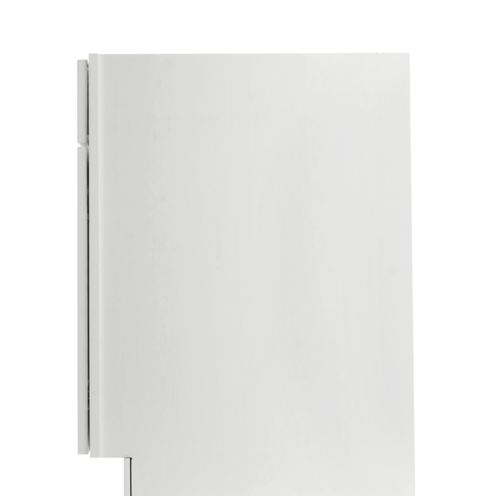 Assembled%2520Aspen%2520White%2520Base%2520Cabinet%252010