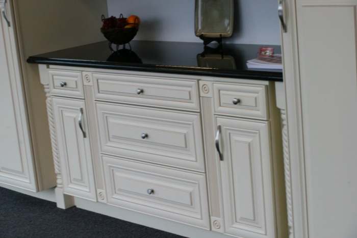French%2520Vanilla%2520Glaze%2520Base%2520Cabinet%2520Area