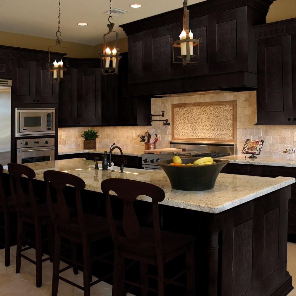 Java Kitchen Cabinets Homswet