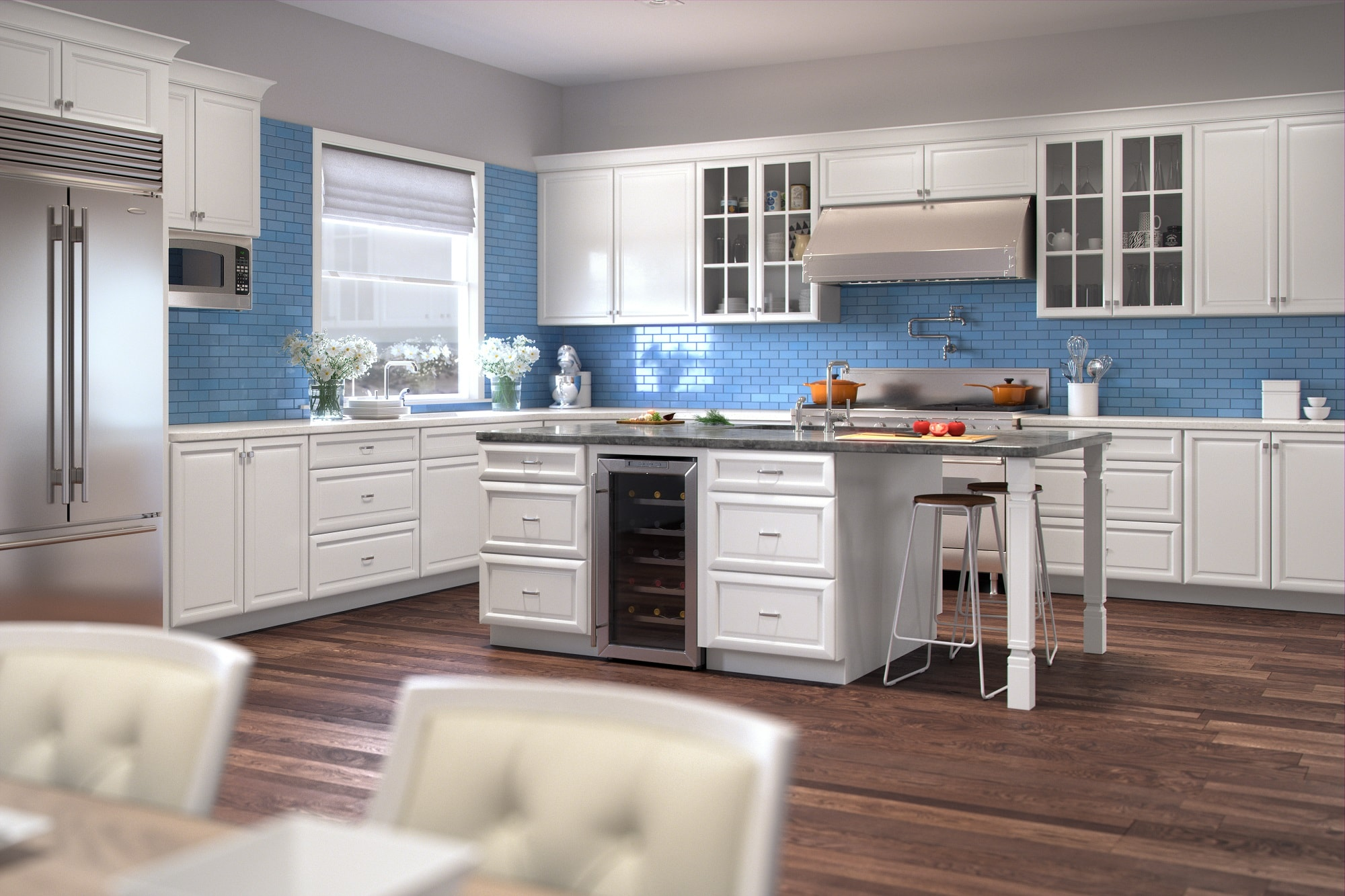 Regency%2520White%2520Kitchen%2520Cabinets