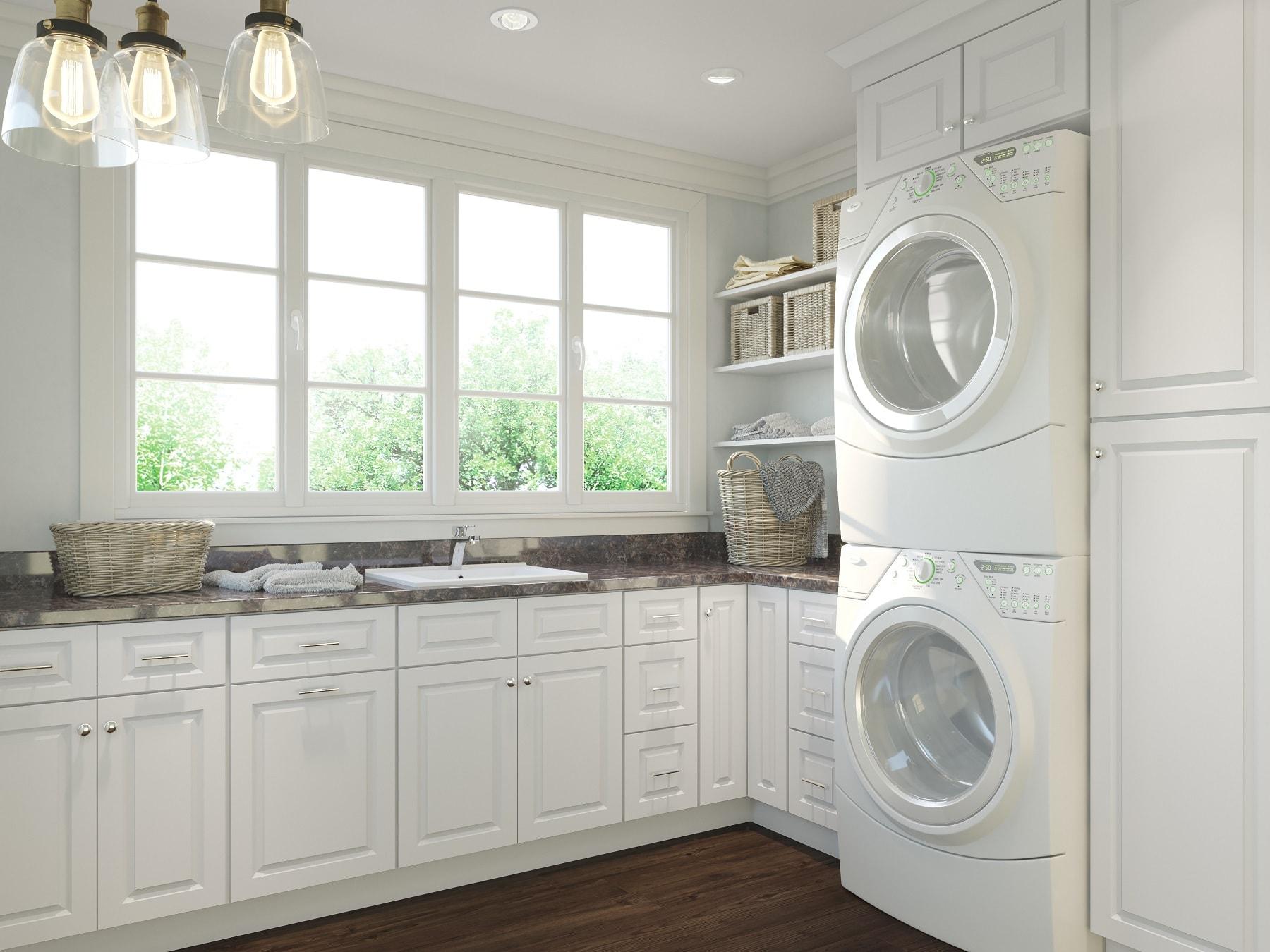 Lakewood cabinets avie home for Bathroom vanities lakewood nj