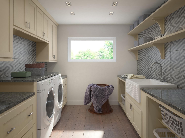 Kcma Kitchen Cabinets Society Shaker Khaki Semi Custom Pre Assembled Kitchen