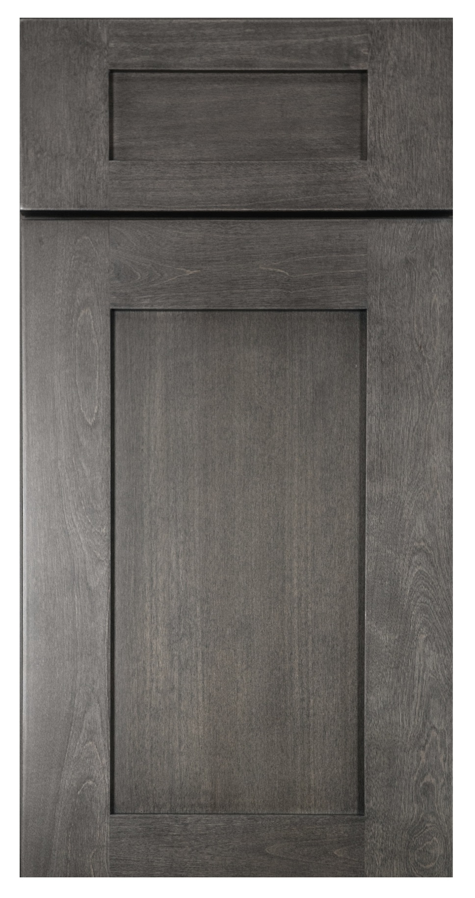 grey kitchen cabinet doors grey shaker ready to assemble kitchen cabinets 16089