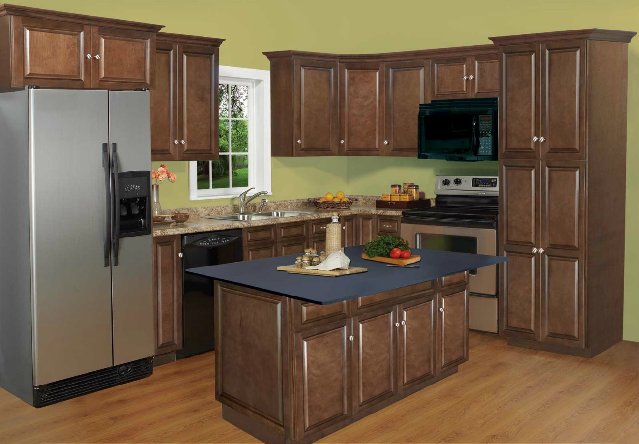 Scottsdale%20Cocoa%20Kitchen%20Cabinets