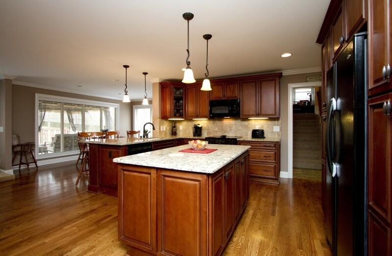 Semi Custom Pre Assembled Kitchen Cabinets Kitchen Cabinets